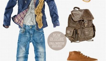 ropa pull bear invierno 38
