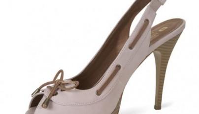 zapato-blanco-tacon-10