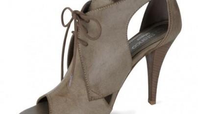 zapato-blanco-tacon-11
