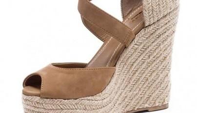 zapato-blanco-tacon-12