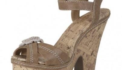 zapato-blanco-tacon-13