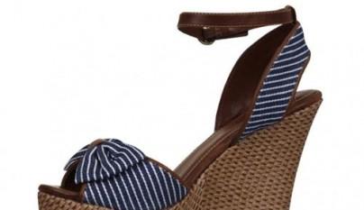 zapato-blanco-tacon-14