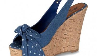 zapato-blanco-tacon-15
