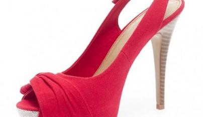 zapato-blanco-tacon-16