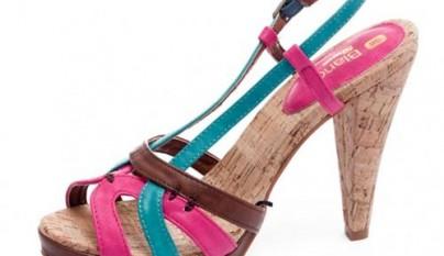 zapato-blanco-tacon-19
