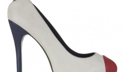 zapato-blanco-tacon-2