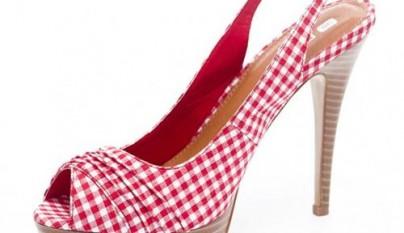 zapato-blanco-tacon-20