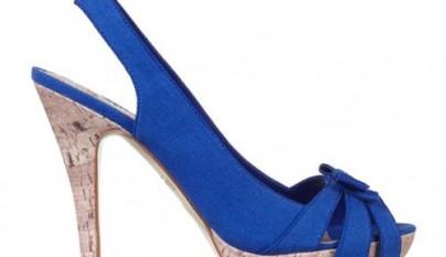 zapato-blanco-tacon-3