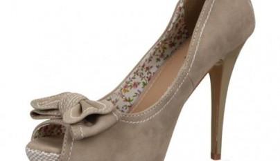 zapato-blanco-tacon-4