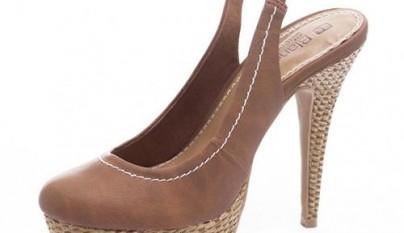 zapato-blanco-tacon-5