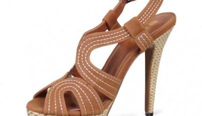 zapato-blanco-tacon-6