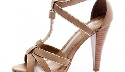 zapato-blanco-tacon-7