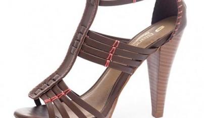 zapato-blanco-tacon-8