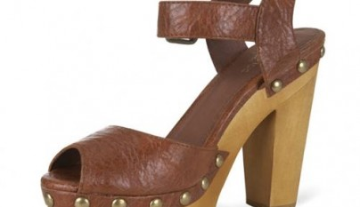 zapato-blanco-tacon-9