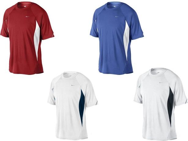 15f12d769 camisetas hombre marca nike