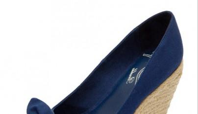 calzado-chicas-bershka 1