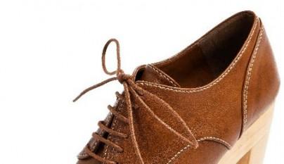 calzado-chicas-bershka 11