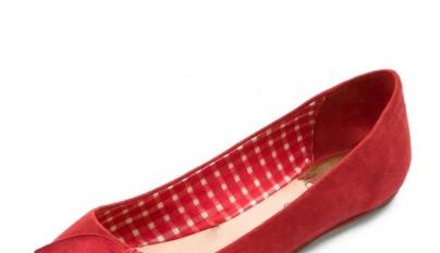 calzado-chicas-bershka 12