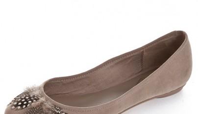 calzado-chicas-bershka 13