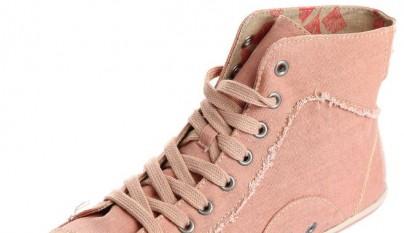 calzado-chicas-bershka 14