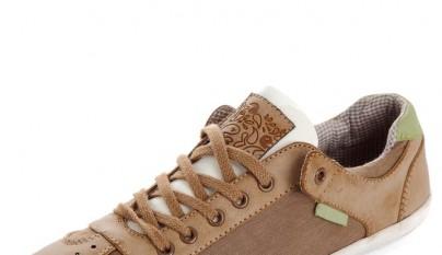calzado-chicas-bershka 15