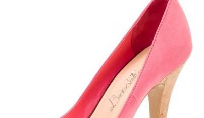 calzado-chicas-bershka 16