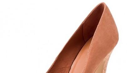calzado-chicas-bershka 18