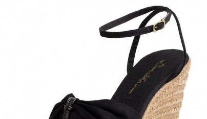 calzado-chicas-bershka 2