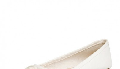 calzado-chicas-bershka 4