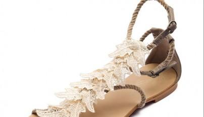 calzado-chicas-bershka 5