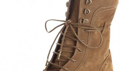 calzado-chicas-bershka 6