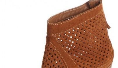 calzado-chicas-bershka 7