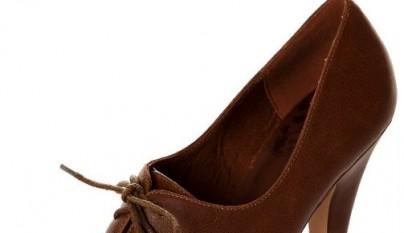 calzado-chicas-bershka 8