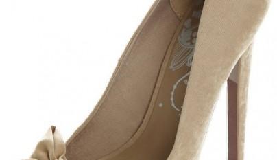 calzado-chicas-bershka 9