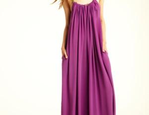 vestidos BCBG 15