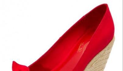 zapatos-bershka-1