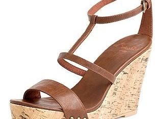 zapatos-bershka-10