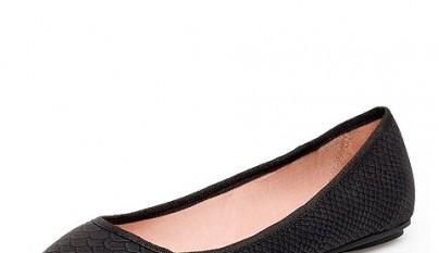 zapatos-bershka-4