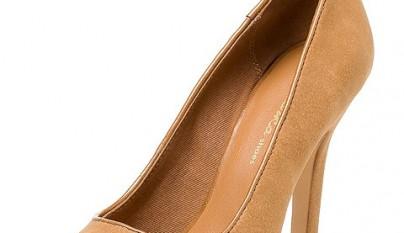 zapatos-bershka-6