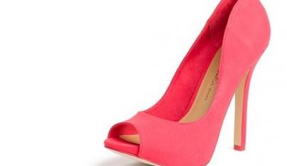 zapatos-bershka-7