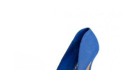 zapatos-bershka-8