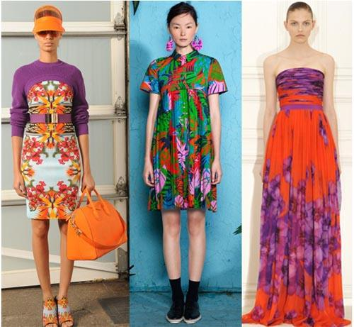 tendencias moda 10