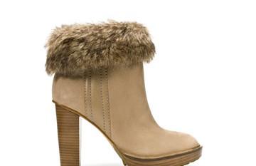 botas-zara-10
