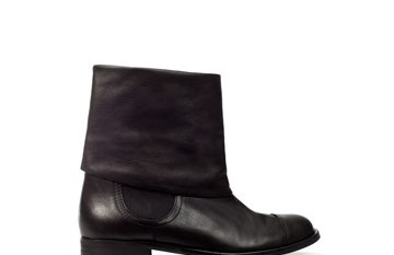 botas-zara-14