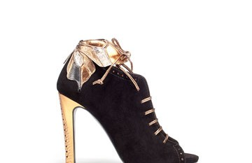 botas-zara-15