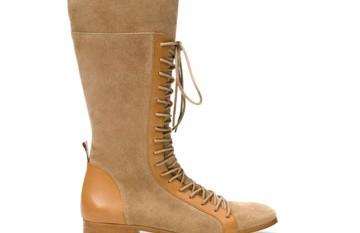 botas-zara-3