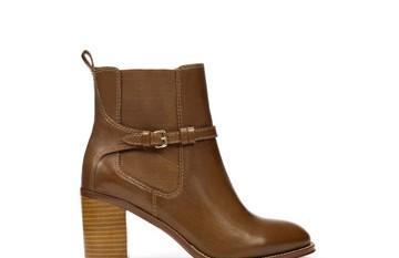 botas-zara-32