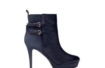botas-zara-4