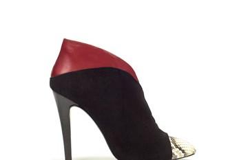botas-zara-7