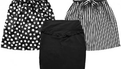 faldas-de-moda-1